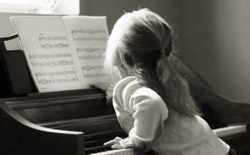 piano-lessons-san-diego