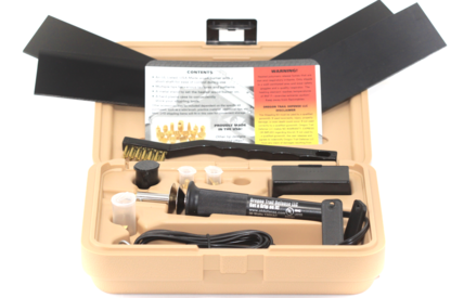Stippling Kit, OTDefense