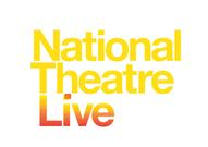 National Theater Live