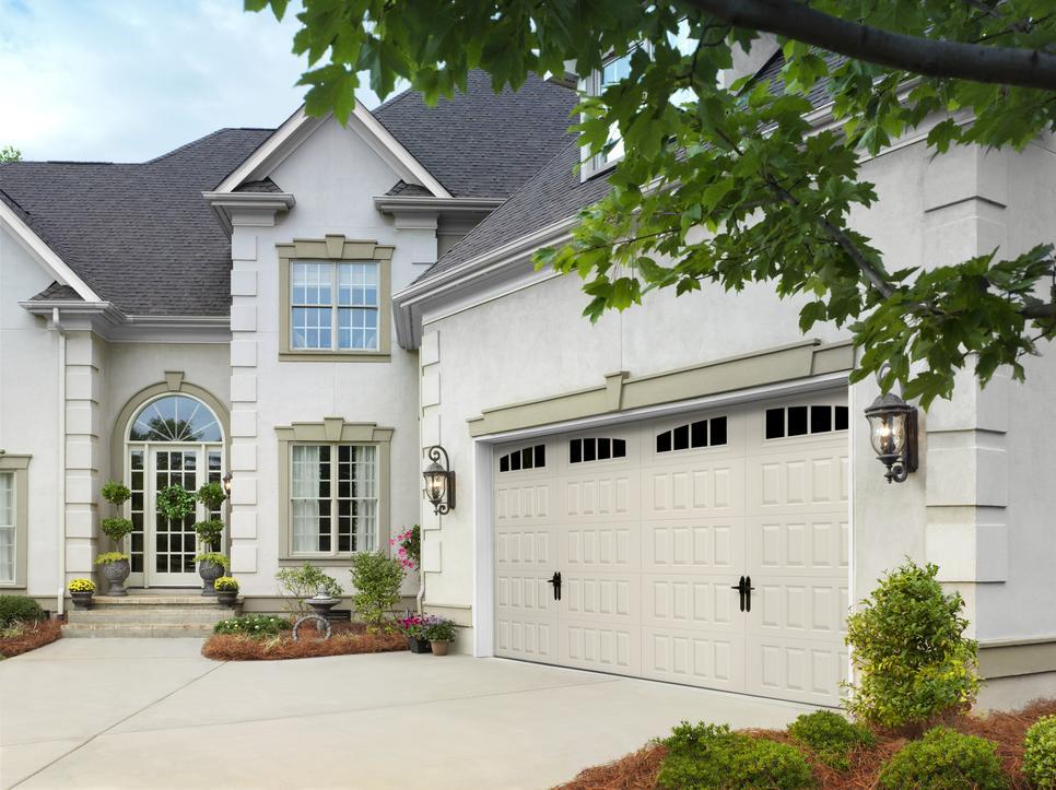 Plymouth Garage Doors Choice Image Door Design For Home