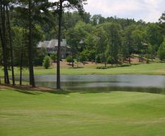 Pinewild country club real estate for sale, Pinewild country club real estate, Pinewild country club real estate agent, Pinewild Country Club membership