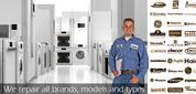 "alt=""washer repair service st.augustine"""
