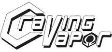 Craving Vapor Hexohm available at The Ecig Flavourium Toronto vape shop