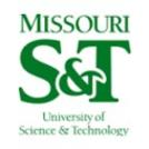 Missouri S&T is investing in Missouri Distinguished Professorships to lead the university to a new era of convergent research, in which transdisciplinary teams work at the intersection of science, technology and society.