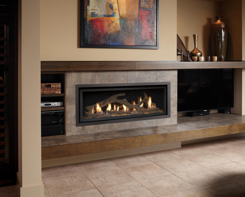 wood gas u0026 pellet stoves for sale in pocatello u0026 burley