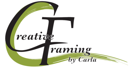 Creative Framing by Carla Custom Picture Framing in Palmerton