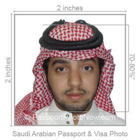 Saudi dating gratis