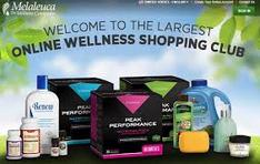 "<img src=""product picture"" ""melaleuca wellness products"">"