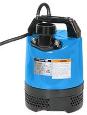 Diaphragm Pumps Sales and Rentals Augusta GA   Reliable
