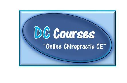 Online Live Webinars Chiropractic CE Seminars Maine Texas austin dallas houston san antonio louisiana new orleans ohio cincinnati colorado denver iowa des moines utah salt lake city washington