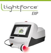 Laser Therapy, Deep Tissue Laser, Laser, Pain, Inflammation, Neuropathy, Laser Massage