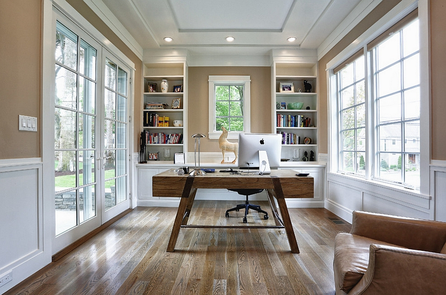 anatolia interiors home office business office renovations
