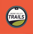 Miami Valley Trails