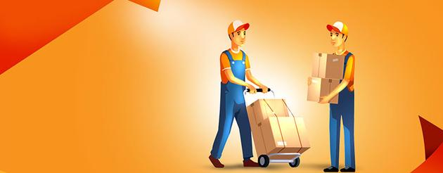 Johannesburg South Moving Company