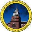 "Lesson #8 ""Lasers"" TV show for the School Dist of Philadelphia TV Show ""The Science of Philadelphia"""