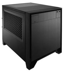 Cube ITX2 Dual Display Computer