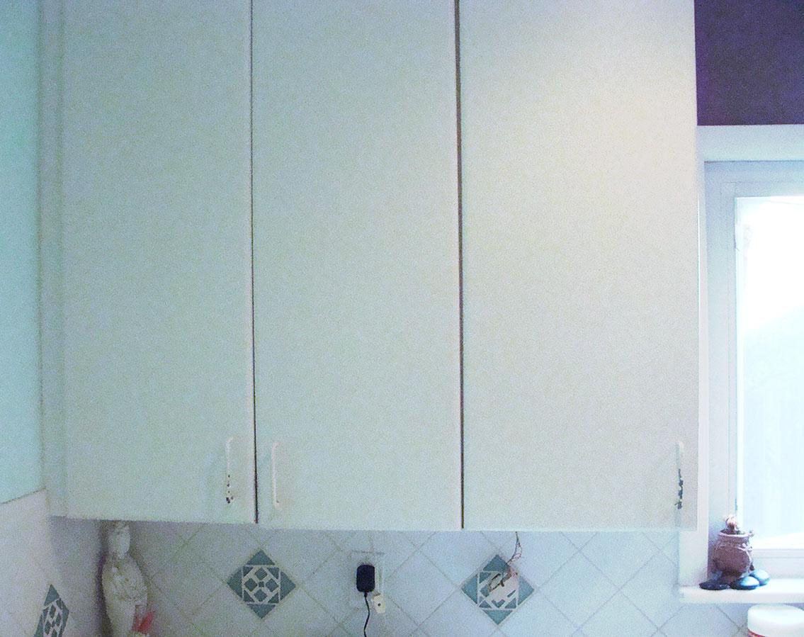 Kitchen Makeover Photo Gallery