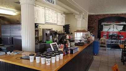 The Best of Local Coffee Shops