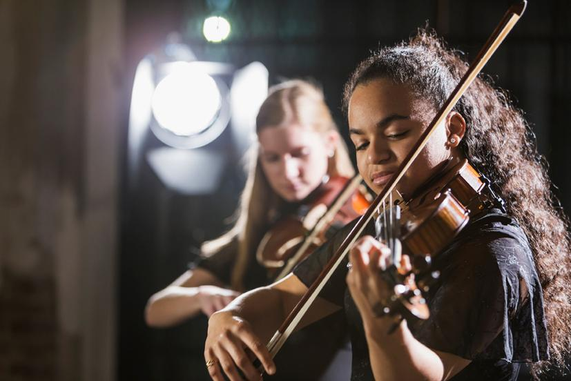 violin lessons near me boynton beach