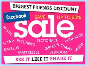 Facebook | Barter Post EasyPay Furniture Outlet SALE Rainsville AL