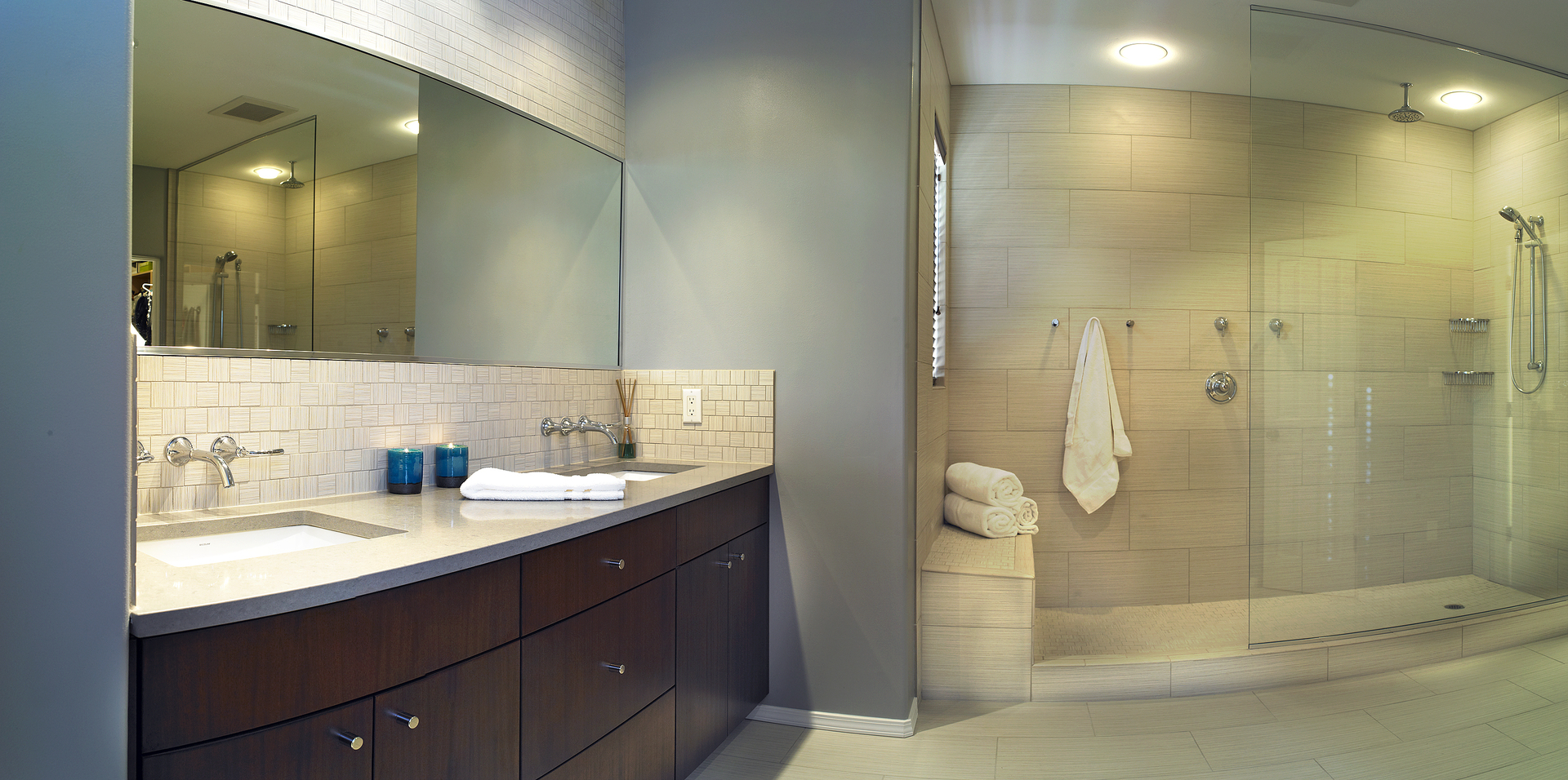 Bathroom Remodeling Albuquerque custom kitchen remodeling, custom kitchen cabinets - marc coan