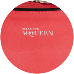 alexander-mcqueen-authentication-2