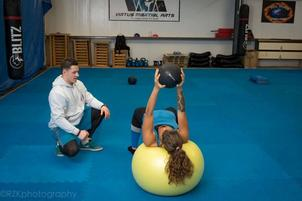 kenmare, section 20, kettlebell, gym, fitness