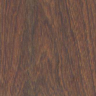 Brazilian Walnut, Ipe