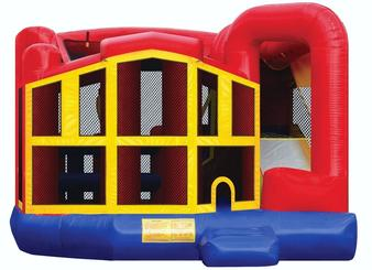 www.infusioninflatables.combounce-house-combo-5n1-Memphis-Infusion-Inflatables.jpg