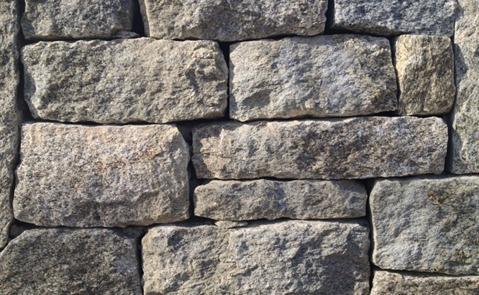 Old Cambridge Natural Thin Stone Veneer Square & Rectangular Veneer