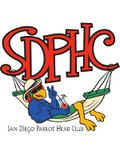 SD Parrot Head Club