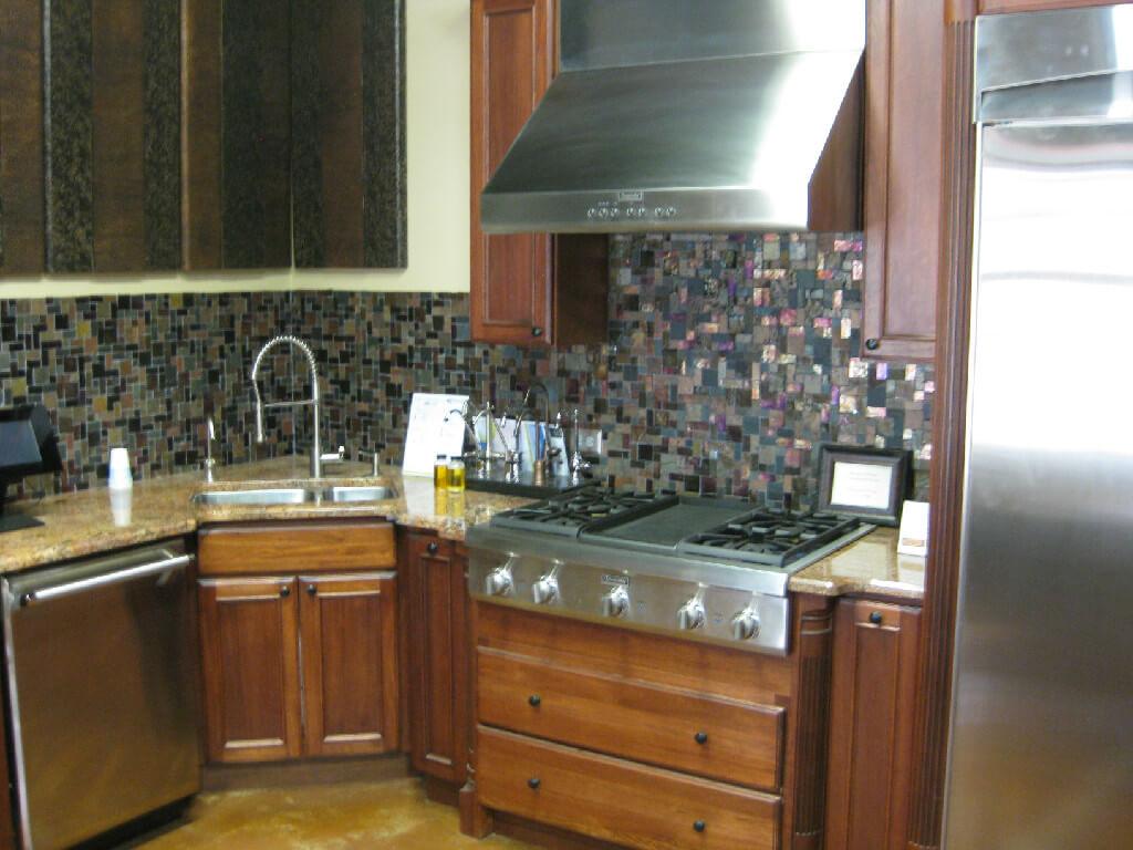 Kitchen Appliance Repairs San Antonio Appliance Repair Service Company In San Antonio Tx