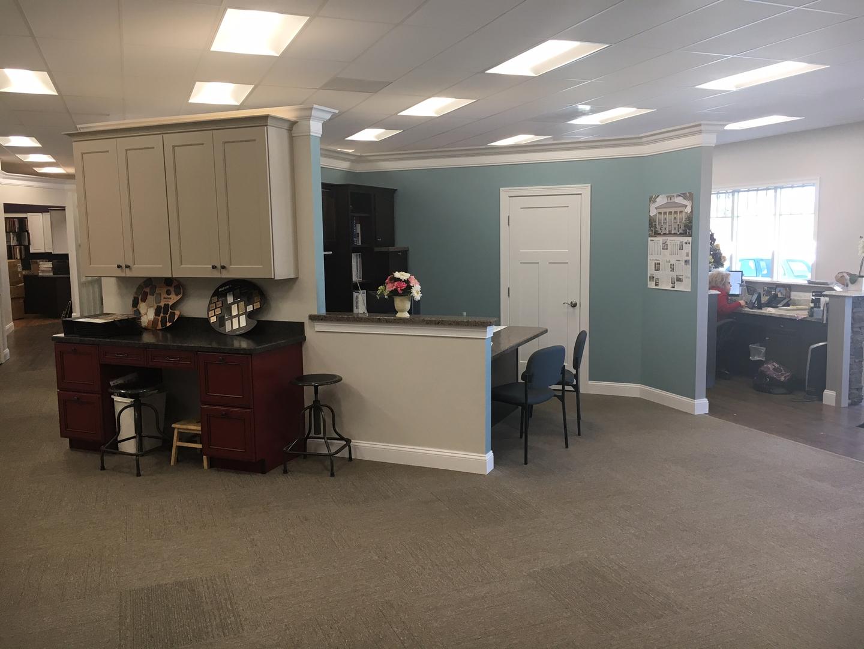 Professional Kitchen Flooring Design Center Kitchen And Bath Showroom