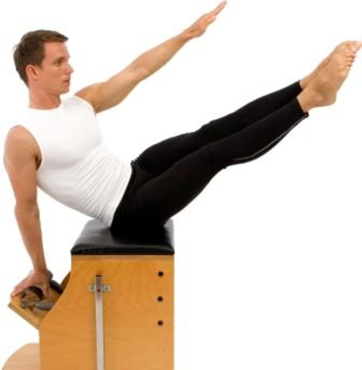 Pilates In Blue Point Sayville Pilates Reformer Private Sessions Blue Point Sayville