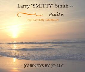 "Larry ""Smitty"" Smith"
