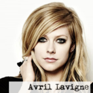 Avril Lavigne Video Live Performance