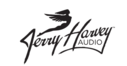 Jerry-Harvey-Audio-St.-Louis.png