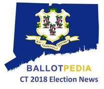 2018 CT Elections