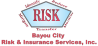 Bayou City Risk & Insurance Services, Inc.