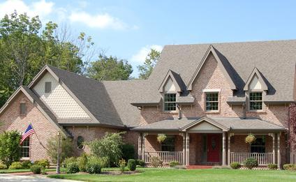 Home Addition Design Greenleaf Residential Architectural Design