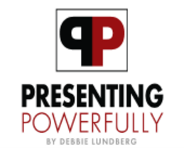 Public speaking, webinars, virtual learning, communication, motivational speaker