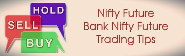 Bank nifty future tips