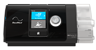 CPAP Machine BIPAP Machine Home Ventilator - Oxygen Concentrator Dubai