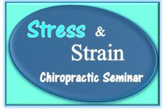 Oregan Washington State Chiropractic Seminars CE Online Webinars Chiropractor continuing education CEU credits conference hours Seattle Spokane Vancouver Near Portland OR