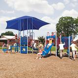 commercial playground equipment oregon, commercial playground equipment washington, commercial playground equipment seattle, playground companies oregon, playground companies portland, playground companies seattle, playground companies king county, playground companies pierce county, accessible playgrounds oregon, accessible playgrounds seattle, accessible playgrounds washington
