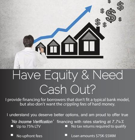 Cash loans advances picture 9