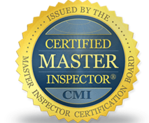 Certified Master Home Inspection Calgary