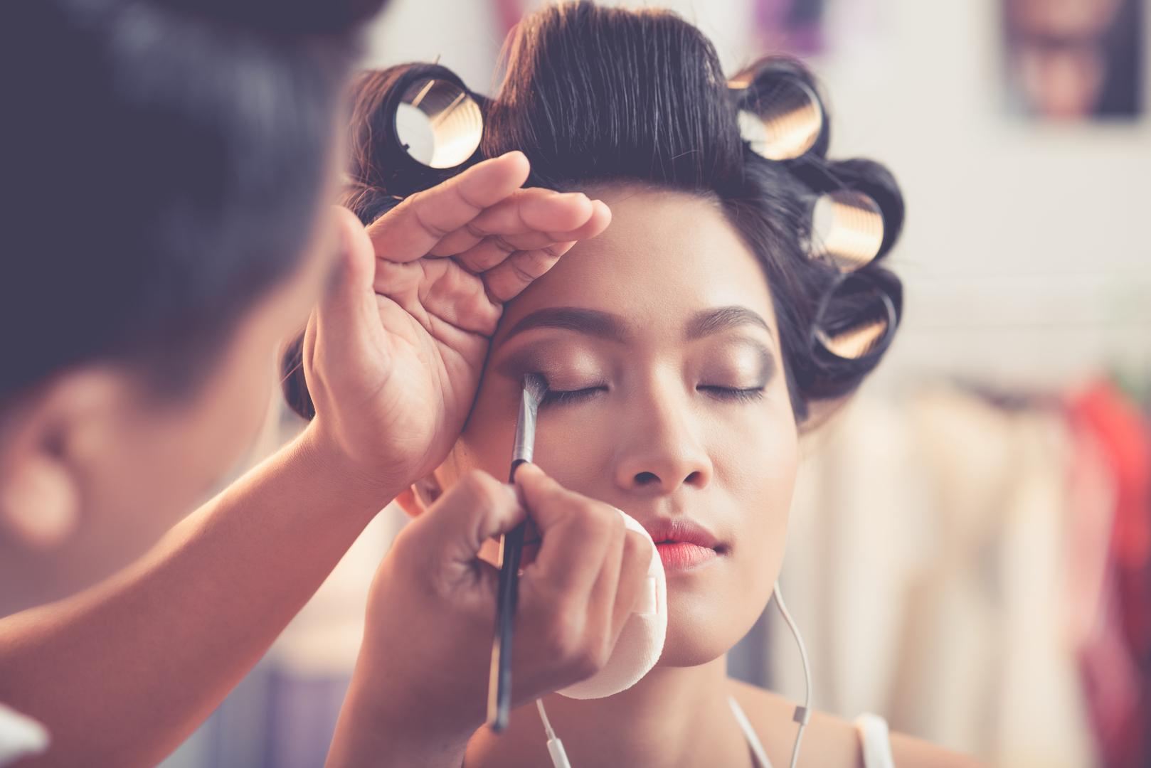 Cosmetology Program Arthurs Beauty College Fort Smith Ar