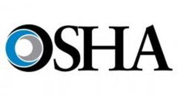 OSHA representing the precautions Hazmat Cleaners, LLC. takes while cleaning up a suicide in Pasco County