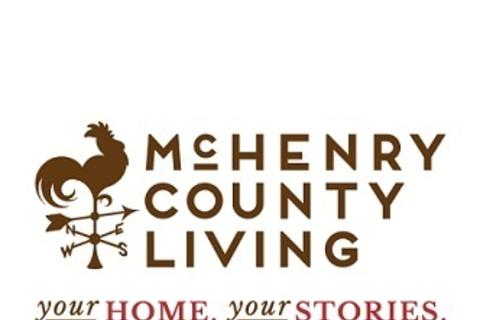 McHenry Country Living